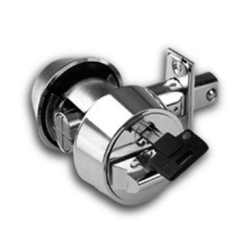 Commercial Lock Repair and Installation
